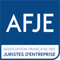 Logo AFJE