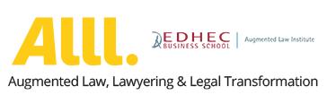 Alll.legal Logo